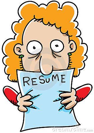 Sample resume homemaker returning work